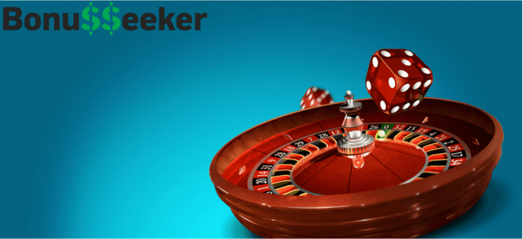 Positive Aspects of No Download Casino Gaming